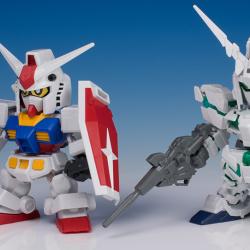 Gundam - Page 86 2o4YedLC_t