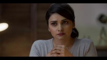 Silence: Can You Hear It (2021) 1080p WEB-DL AVC AAC-BollywoodA2z