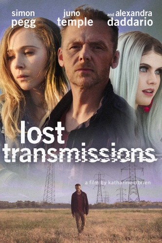 Lost Transmissions 2020 BRRip XviD AC3-EVO
