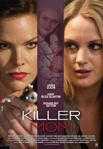 Killer Mom (2017) 1080p BluRay [YTS]