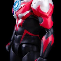 Ultraman (S.H. Figuarts / Bandai) - Page 6 CQ5aFkC2_t
