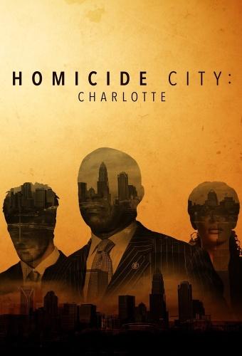 Homicide City-Charlotte S01E04 Devil in Disguise WEBRip x264-CAFFEiNE