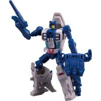 Jouets Transformers Generations: Nouveautés TakaraTomy - Page 22 MGXHPPDH_t