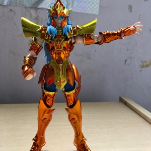 [Imagens] Poseidon EX & Poseidon EX Imperial Throne Set CaROzJ2l_t