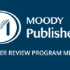 Moody Publisher