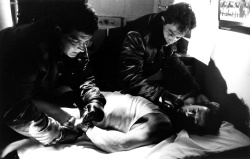 "Взаперти - ""Тюряга ""/ Lock Up (Сильвестер Сталлоне, 1989)  JFqxDWML_t"
