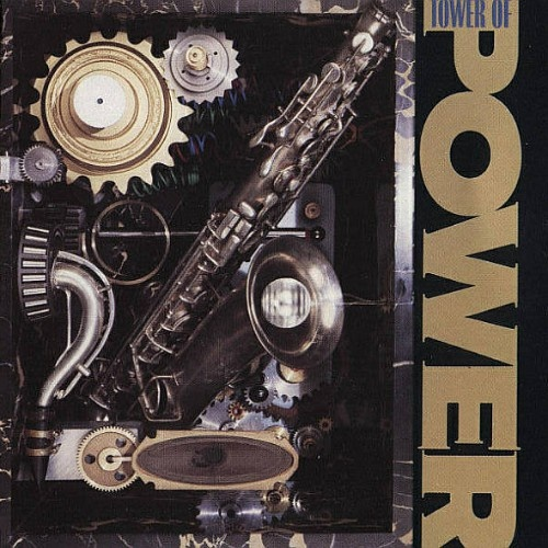 1987   Power