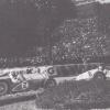 1938 Grand Prix races - Page 5 BAwU97yA_t