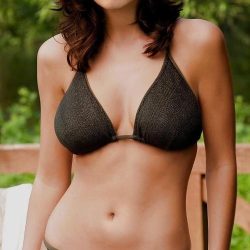 Tamil actress hansika motwani sex