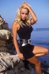 Памела Андерсон (Pamela Anderson) Barry King Photoshoot 1992 (31xHQ) 04bW9ebu_t