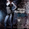 Alyson Hannigan SLMjQjSJ_t