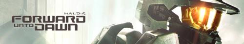 Halo 4 Forward Unto Dawn (2012) 720p BluRay [YTS]