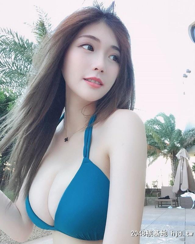 謝薇安 Vivian