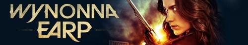 Wynonna Earp S04E05 Holy War 1 720p AMZN WEBRip DDP5 1 x264-NTb