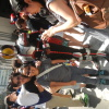 Songkran 潑水節 NqqeZ61v_t