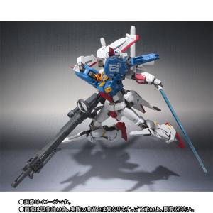 Gundam - Metal Robot Side MS (Bandai) - Page 3 FSP5iyt3_t