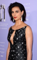 Morena Baccarin - 2018 Fragrance Foundation Awards in NYC 6/12/18