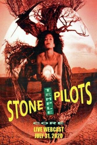 Stone Temple Pilots Core 2020 1080p WEB h264-WEBLE