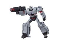 Transformers: Cyberverse - Jouets - Page 4 SJvAdVcL_t