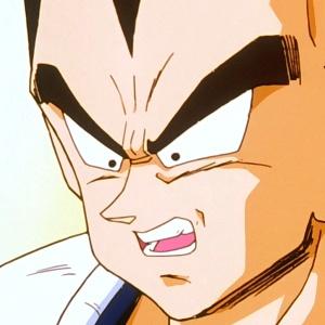 Dragon Ball Z 1996 1080p BluRay Remux AVC TrueHD screenshots