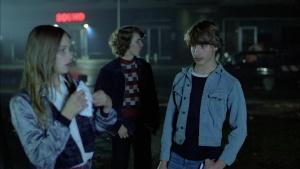 Christiane F - Wir Kinder vom Bahnhof Zoo 1981