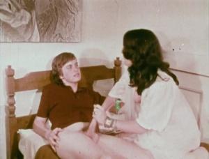 Daughters of Darkness 1975