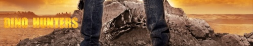 Dino Hunters S01E04 Shots Fired 720p DISC WEBRip AAC2 0 x264-BOOP