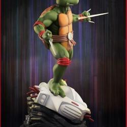 Teenage Mutant Ninja Turtles - Page 8 LAHlMOPe_t