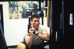 Внезапная смерть / Sudden Death; Жан-Клод Ван Дамм (Jean-Claude Van Damme), 1995 8FFrHqon_t