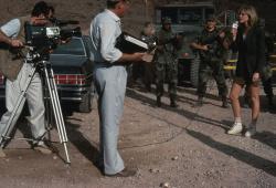 Универсальный солдат / Universal Soldier; Жан-Клод Ван Дамм (Jean-Claude Van Damme), Дольф Лундгрен (Dolph Lundgren), 1992 - Страница 2 5OVKtpQJ_t