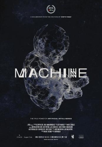 Machine 2019 1080p BluRay x264 DTS-CHD