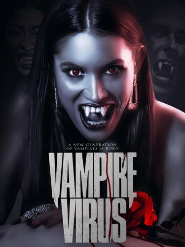 Vampire Virus 2020 HDRip XviD AC3-EVO