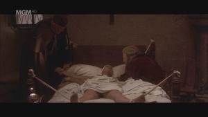 Jennifer Jason Leigh / Blanca Marsillach / others / Flesh+Blood / nude /  (US 1985) 7mdWqod0_t
