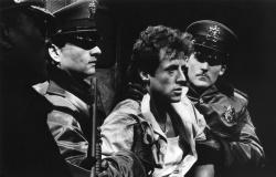 """Взаперти - """"Тюряга """"/ Lock Up (Сильвестер Сталлоне, 1989)  9kZIEzYe_t"""