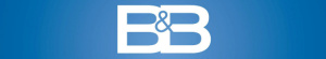 The Bold and The Beautiful S33E46 WEB x264-LiGATE