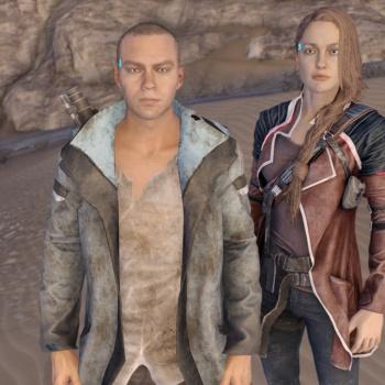 Fallout Screenshots XIII - Page 36 UPah8QpE_t