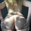 nudes 43
