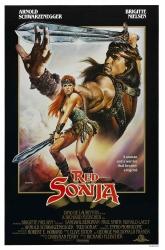 Рыжая Соня / Red Sonja (Арнольд Шварценеггер, Бригитта Нильсен, 1985) L9YvNMXY_t