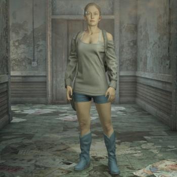 Fallout Screenshots XIII - Page 36 BPD5PcL0_t