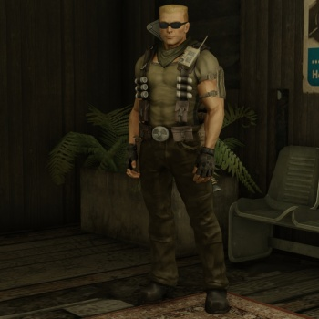 Fallout Screenshots XIII - Page 34 Gr16eqVC_t