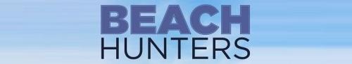 Beach Hunters S06E12 Finding a Beach Home in Fernandina Beach WEB x264-CAFFEiNE