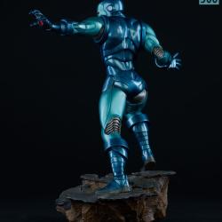 Iron Man Stealth Suit Statue - Marvel Comics - Avengers Assemble (Sideshow) DD1gdGxG_t