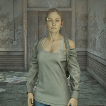 Fallout Screenshots XIII - Page 36 ICcVBpmW_t