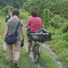 Hiking Tin Shui Wai - 頁 14 XEBAfMTg_t