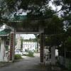 Hiking Tin Shui Wai - 頁 14 4FpP266V_t