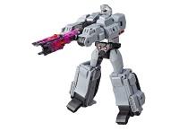 Transformers: Cyberverse - Jouets - Page 4 7gBqpwzW_t
