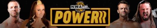 nwa powerrr 2019 10 22 web h264-levitate