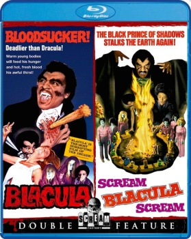 Blacula (1972) .mkv HD 720p HEVC x265 AC3 ITA