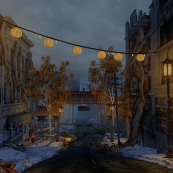 Fallout Screenshots XIV - Page 23 8VmKVrJp_t