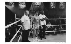 Рокки 4 / Rocky IV (Сильвестр Сталлоне, Дольф Лундгрен, 1985) - Страница 3 DXaDIh78_t